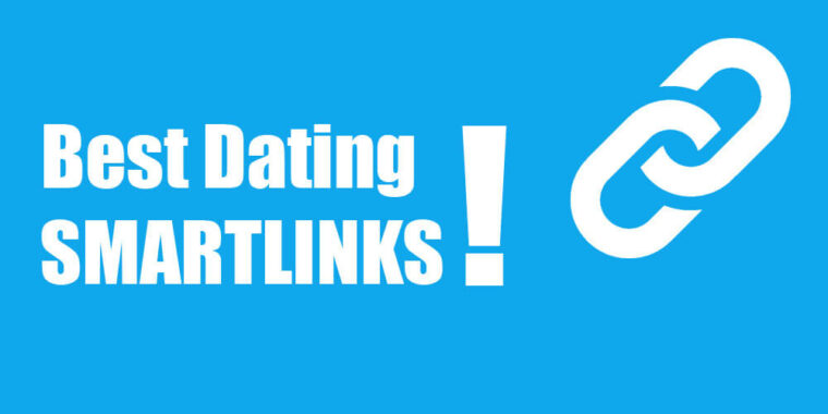 Best dating Smartlinks